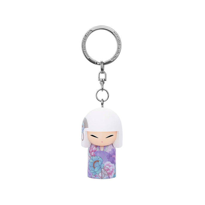 Kyo 'Delight' - Keychain