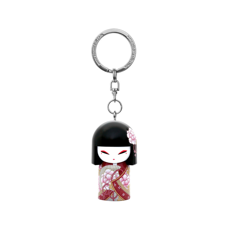 Sonomi 'Friendship' - Keychain