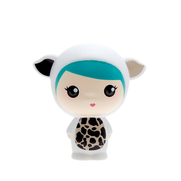Candy The Cow - Vinyl Figurine
