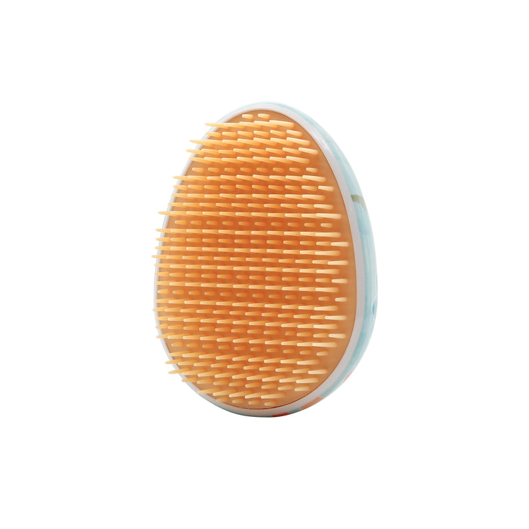 Integrity - Oval Shaped Hair Brush
