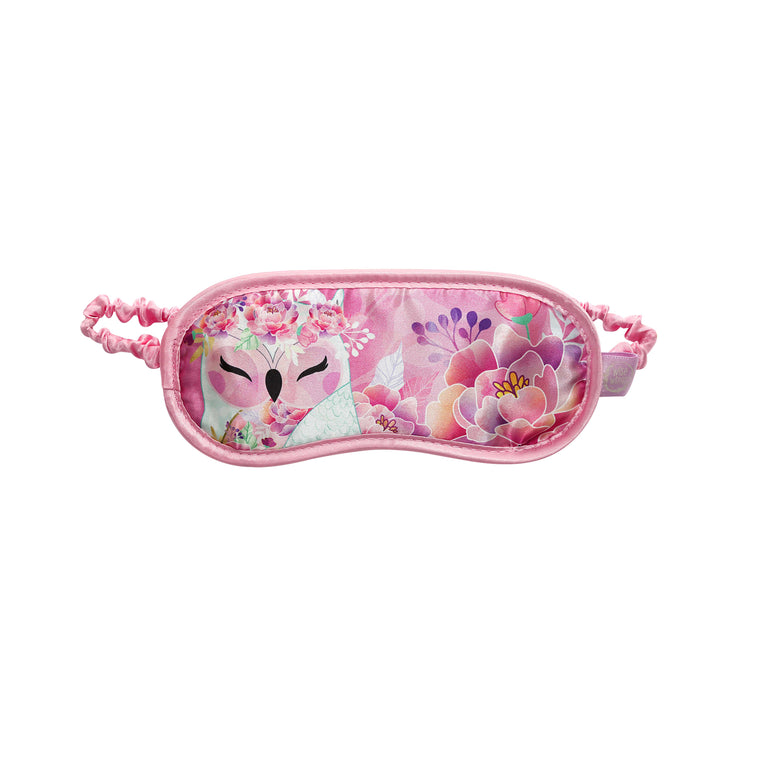 Kindness - Eye Mask