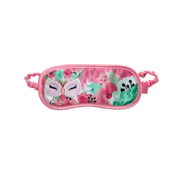Hope - Eye Mask