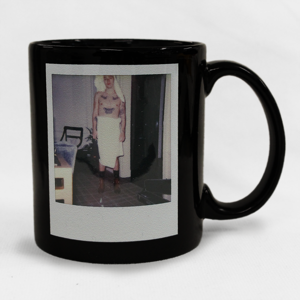 Photo Mug - Harry Styles Australia