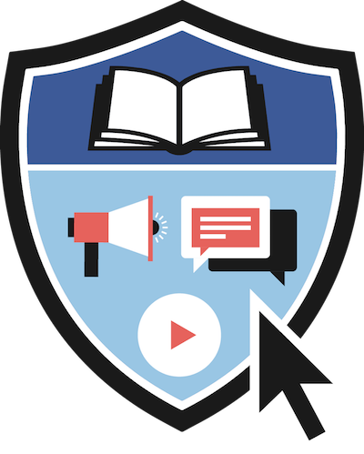 Traffic MBA: Facebook Video Ads Mastery