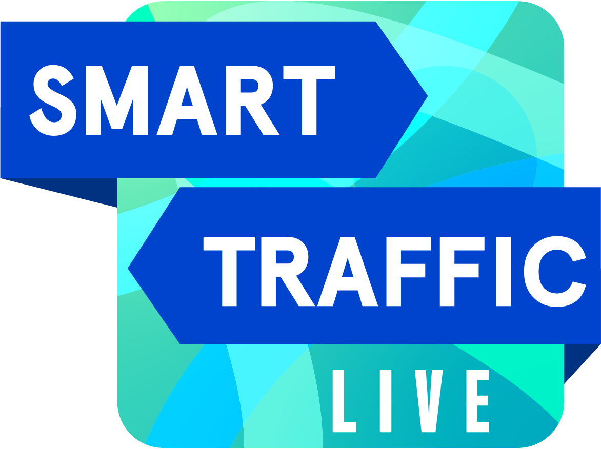 Smart Traffic Live - Early Bird