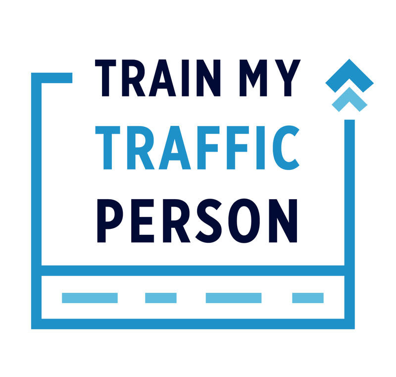 Train My Traffic Person Mentorship Spring 2020 - One Payment