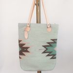 Agave Blooms Maria Tote