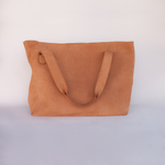 Rosegold Sofia Leather Bag