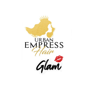 Urban Empress~Urban Glam