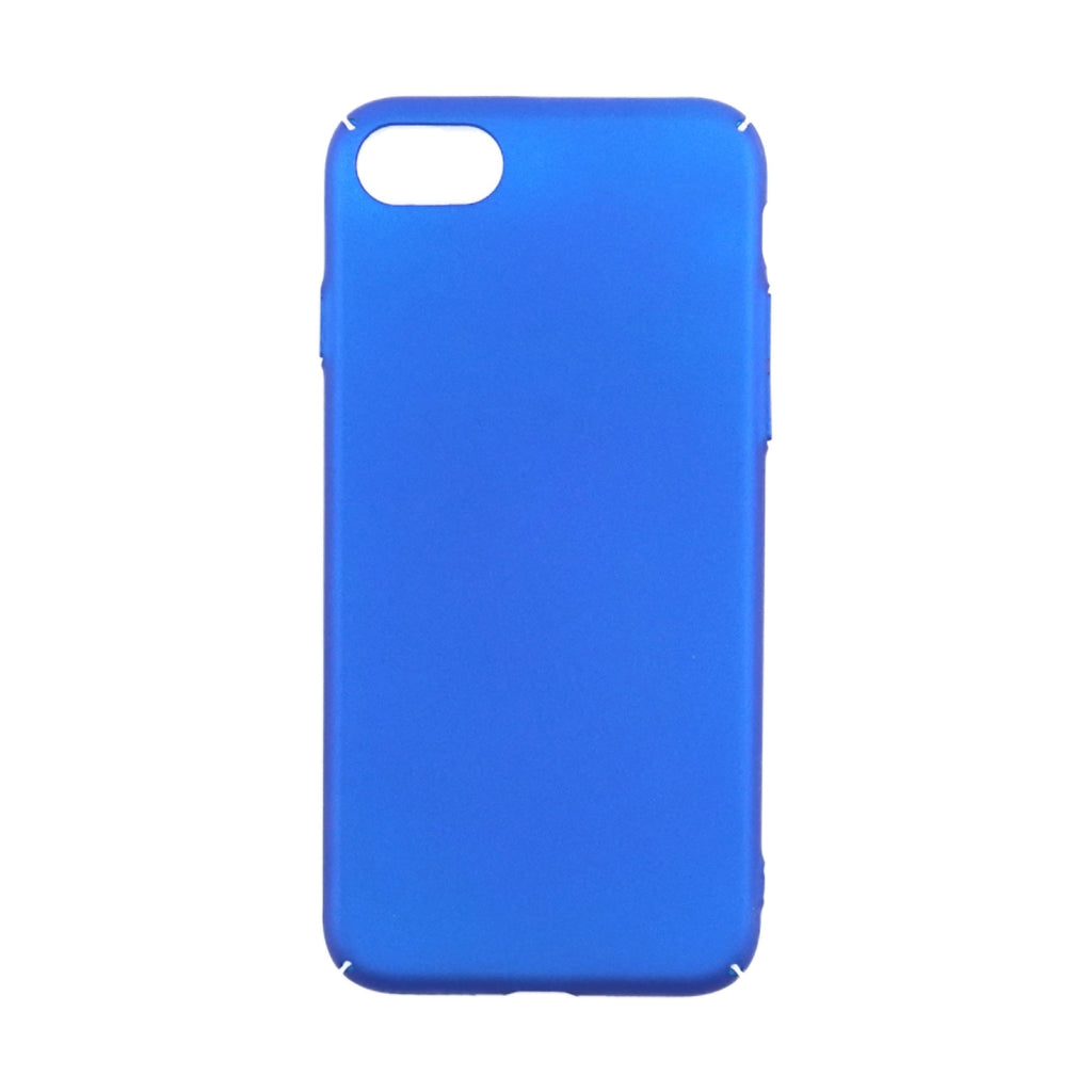 iPhone 8 / 7 Slim Case