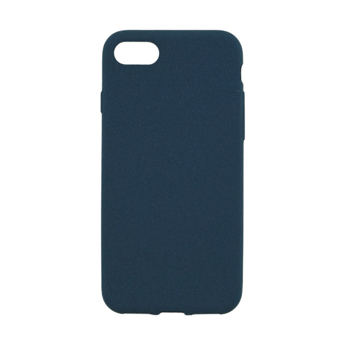 iPhone 8 / 7 Alcantara Case