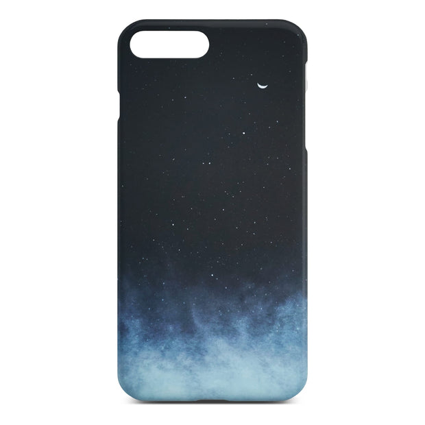 Galaxy Slim Case For iPhone 8 Plus