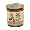 Coconuts Almond Brazil Nut Raw Cacao Sprouted Nut Spread
