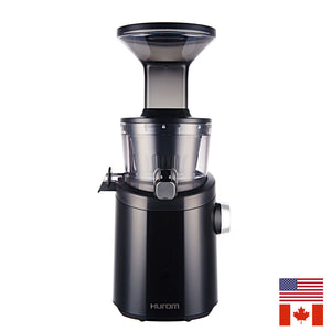 Hurom H101 Easy Clean Slow Juicer
