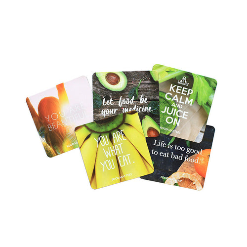 Food matters store food matters international food matters inspirational magnets forumfinder