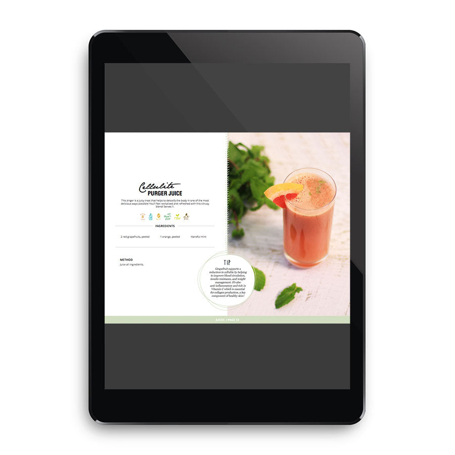 Food Matters Superfoods Reviews
