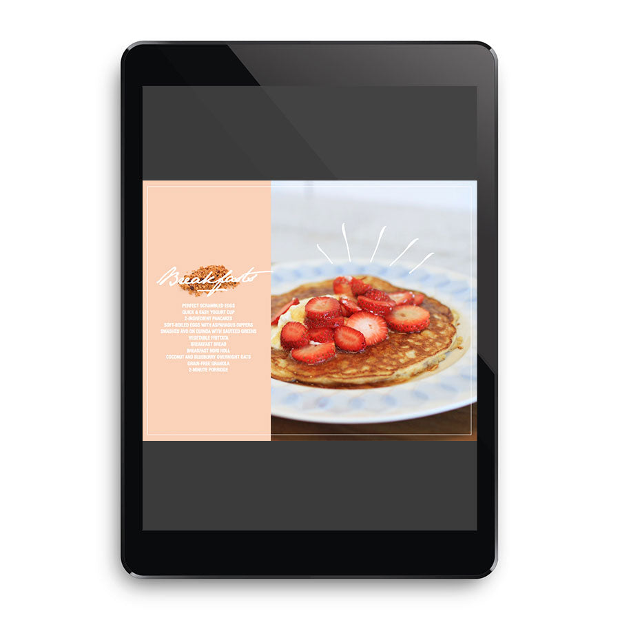 Food matters the recipe book ebook edition food matters food matters the recipe book ebook edition forumfinder Images