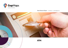 ATMs Report