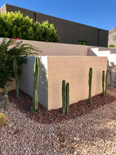 Landscape Design + Installation