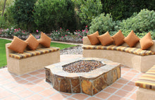 Hardscape Construction & Ironwork