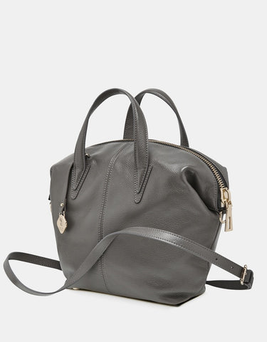 Balincourt women's leather bag