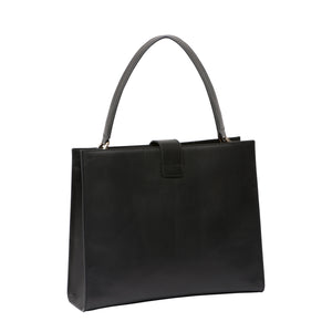 Balincourt Women's Leather Shoulder Bag