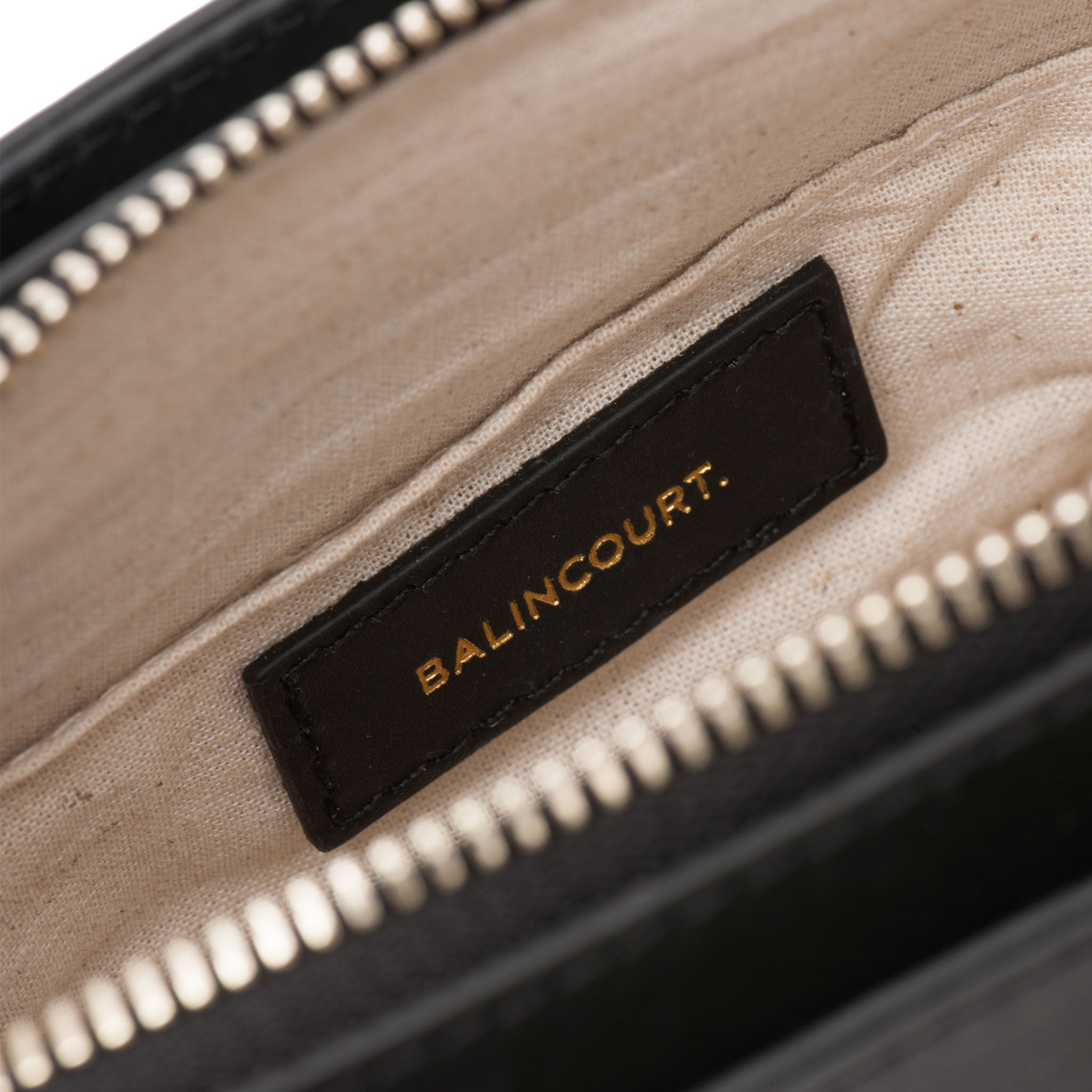 Balincourt Leather Sling Bag Byron Bay Australia