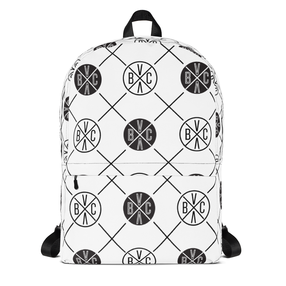 03cf2eb2c4eb Backpack Travel Backpack College School Computer Bag Stylish Pattern Write  Review