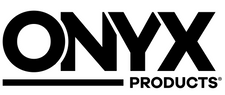 ONYX Products®