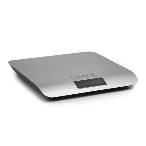 ONYX Products® 5lb Postage Scale