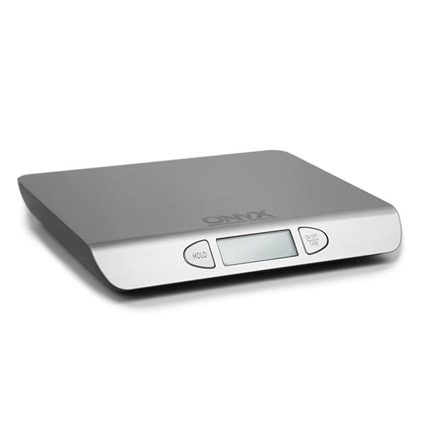 ONYX Products® 70lb Postage and Shipping Scale