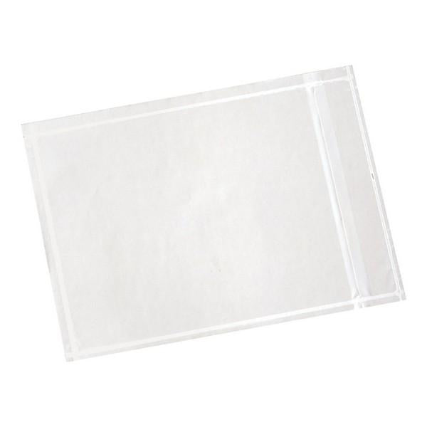 "4.5""x5.5"" Small Packing List Envelopes"