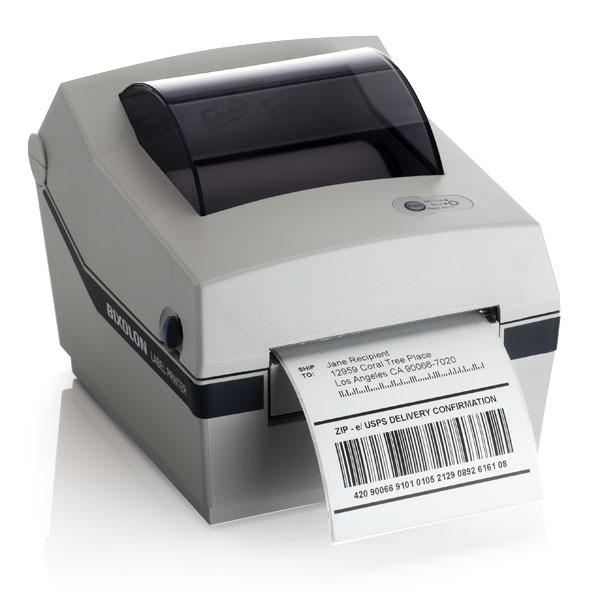 Samsung Bixolon SRP 770II Thermal Label Printers