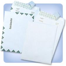 Tyvek White Self-Seal Catalog Envelopes