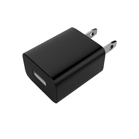Scale Power Adapter