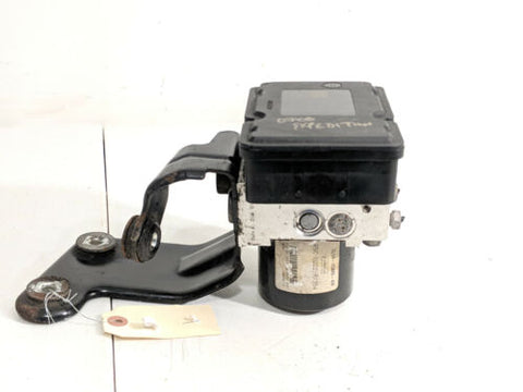 07-08 Ford Expedition ABS Pump Anti-Lock Brake OEM 7L142C405AR