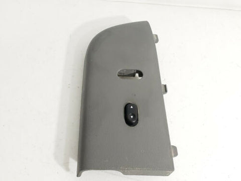 04-08 FORD F150 PASSENGER RIGHT POWER SWITCH GREY 4L3T-14B132-AFW