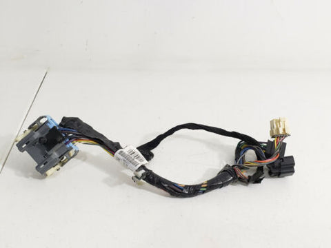2005-2009 Buick Lacrosse FRONT LEFT DRIVER DOOR HARNESS 15885029
