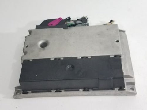 2005 - 2011 Cadillac STS Stereo Audio Radio Amplifier Bose 15856207 OEM
