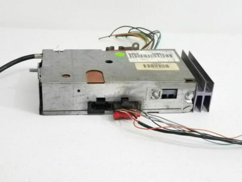 88-94 GMC CHEVY RECEIVER AMPLIFIER AMP TUNER 16072800 OEM