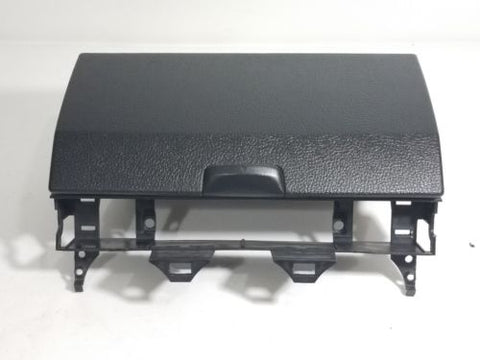 03-08 MAZDA 6 CENTER DASH STORAGE COMPARTMENT OEM