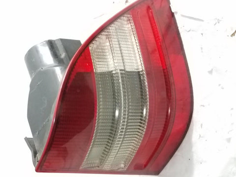99-01 ML430 98-01 ML320 RR Right Rear Passenger's Side OEM Brake Tail Light Lamp