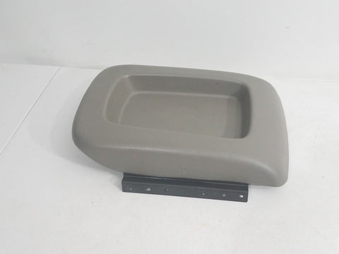 03-06 Chevy Silverado Tahoe Suburban Avalanche Sierra Center Console Lid Armrest