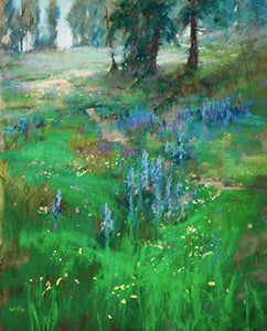 Lupine Trail - Sold
