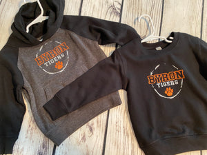 Toddler Sweatshirts SALE