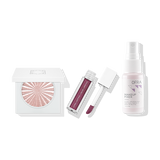 OFRA Staycation Mini Set