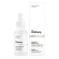 THE ORDINARY Argireline Solution 10%