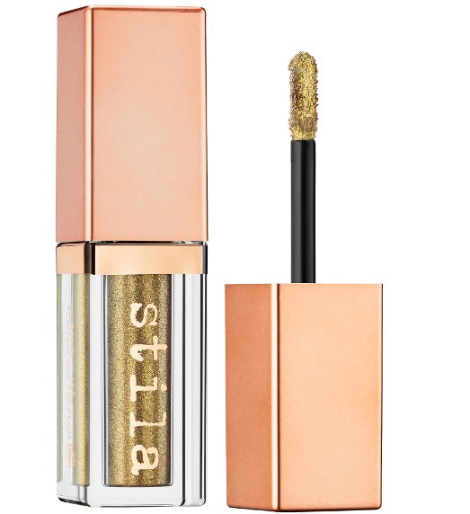 STILA Shimmer & Glow Liquid Eye Shadow in LA DOUCE