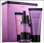 DERMADOCTOR Kakadu C™ Vitamin C Brightening Kit