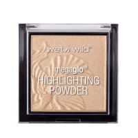 Wet n Wild MegaGlo™ Highlighting Powder in Golden Flower Crown